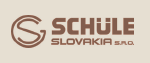 Schulle s.r.o